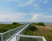 2309 Mariners Mark Way Unit 403, Northeast Virginia Beach image
