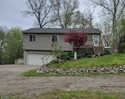 1709 WOODFIELD, Brandon Twp image