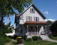 1004 Caswell Street, Belvidere image