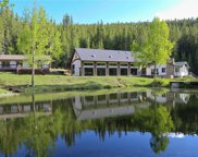 616 Peaceful Valley Lane, Idaho Springs image