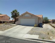 3187 MANZANITA Lane, Laughlin image