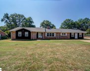 473 Webber Road, Spartanburg image