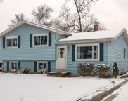 1840 Hass Drive, South Bend image