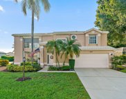 18195 SE Wood Haven Lane, Tequesta image