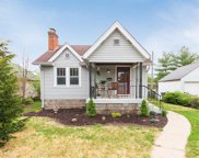 4915 13th  Street, Indianapolis image