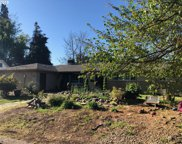 3062 COUNTRY  LN, Eugene image