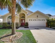 2812 Long Leaf Pine Street, Clermont image