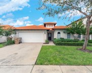 113 Sandy Point Way, Clermont image