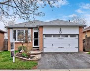 25 Regency Cres, Whitby image