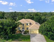 4109 Rock Hill Loop, Apopka image