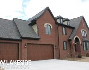 53960 Lawson Creek, Shelby Twp image