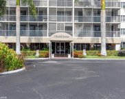 3 Bluebill Ave Unit 812, Naples image