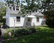 62 Shields  Road, Youngstown image