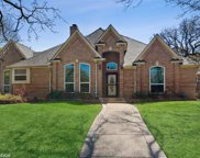926 Holly Hills Court, Keller image