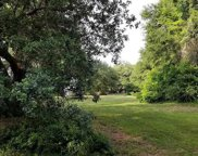 2090 Waterford Blvd., Pawleys Island image
