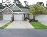 744 Pinehurst Ln. Unit 85C, Pawleys Island image