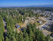 2113 246th Ave SE, Sammamish image