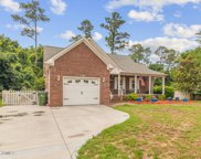1339 Chadwick Shores Drive, Sneads Ferry image