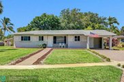 2320 SW 16th Ct, Fort Lauderdale image