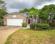 308 New Waterford Place, Longwood image