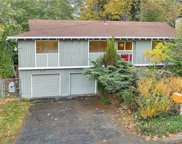 240 NW 203rd St, Shoreline image