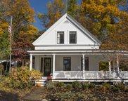 603 Massachusetts Ave, Acton image