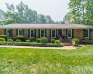 4920 Golfview  Court, Mint Hill image