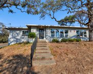 248     Lodgeview Drive, Oroville image