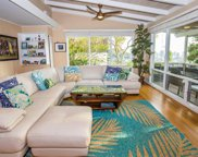 2554 Pacific Hts Place, Honolulu image