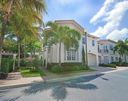 1855 Highland Grove Drive, Delray Beach image