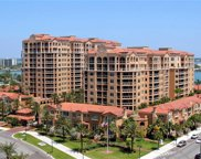 525 Mandalay Avenue Unit 33, Clearwater Beach image
