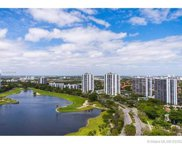 20185 E Country Club Dr Unit #2507, Aventura image