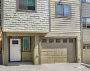 4920 A S Willow St, Seattle image