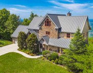 4259 Chilhowee Trail, Maryville image