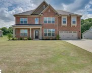 308 Scotts Bluff Drive, Simpsonville image
