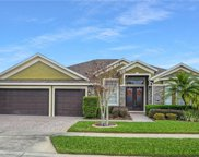 6466 Everingham Lane, Sanford image