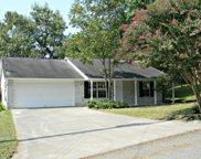 8025 Phyllis Lane Lane, Knoxville image