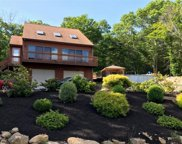 121 West Shore  Drive, Exeter image