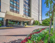 1500 Palisade Avenue Unit 15D, Fort Lee image