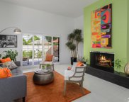 74946 Chateau Circle, Indian Wells image