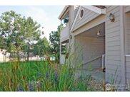 4870 Twin Lakes Road Unit 3, Boulder image