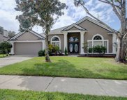 2335 Turnberry Drive, Oviedo image