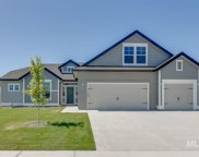 13876 S Baroque Ave., Nampa image