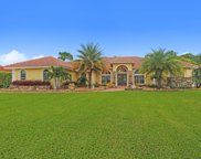 3704 SW Thurber Place, Palm City image