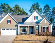 929  Raffaelo View Unit #116, Mount Holly image