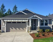 3309 Okanogan (lot 156) Ct SE, Lacey image