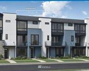 21810 25th (Site 94) Avenue SE Unit #B, Bothell image