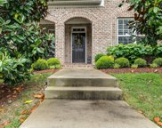 809 Valley View Cir, Brentwood image