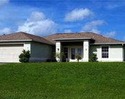912 NW 8th PL, Cape Coral image