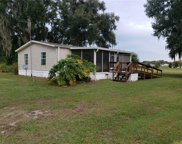 1435 County Road 555  S, Bartow image